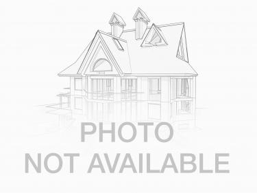 Browse Plano Texas All Real Estate for Sale : Rice Middle School